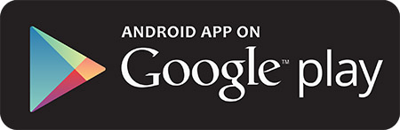 Android app on Google Plat