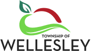 Logo - Township of Wellesley