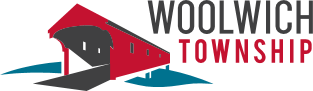 Logo - Township of Woolwich
