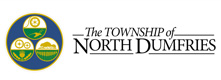 Logo - Township of North Dumfries