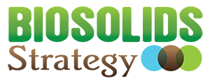 Biosolids Strategy product identifier